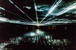 Fotos DJ Penzlin, Bildergalerie DJ Ron, Galerie Bachmann Moderator