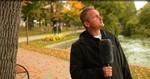 Philosophie Ron Bachmann, Musik DJ Penzlin, Oldies Schlager Bachmann
