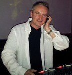 Oldies Schlager Bachmann, Philosophie Ron Bachmann, Musik DJ Penzlin